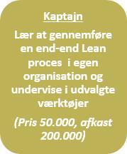 Kaptajn