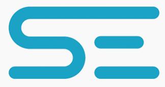 Logo-440x300_SE