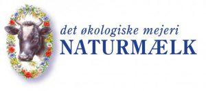 logo_lang_dansk